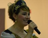 ujev_koszonto_04