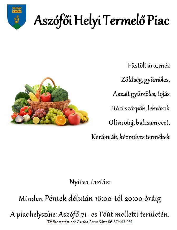 aszofo-piac