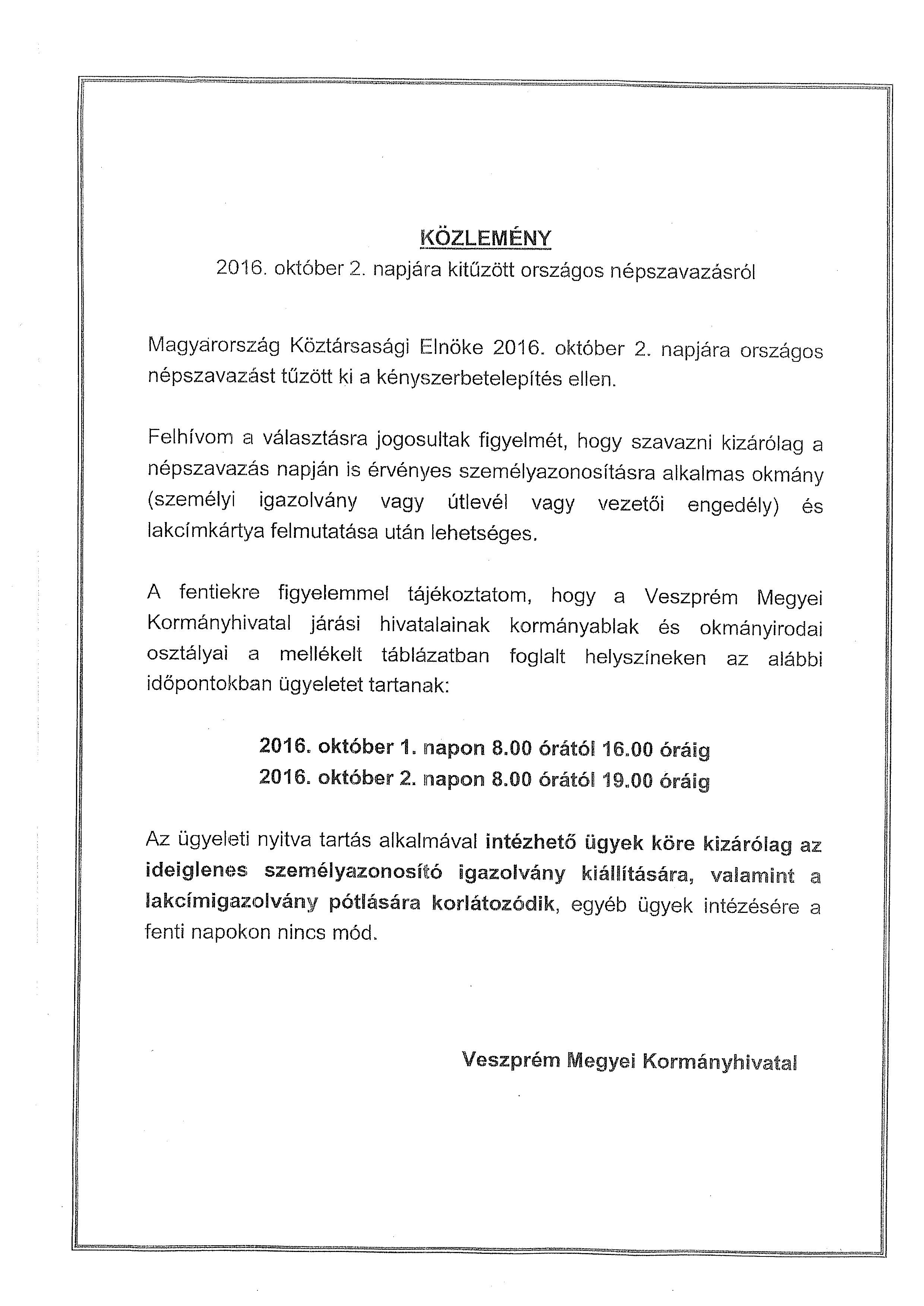 kozlemeny-2016-oktober-2-_page_1