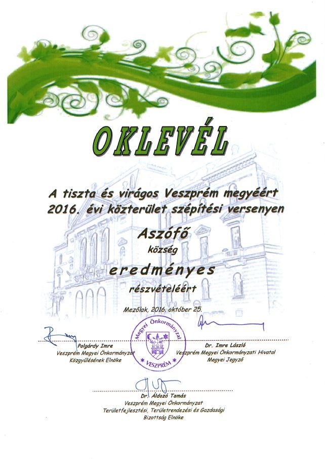 oklevel_viragos_kozseg