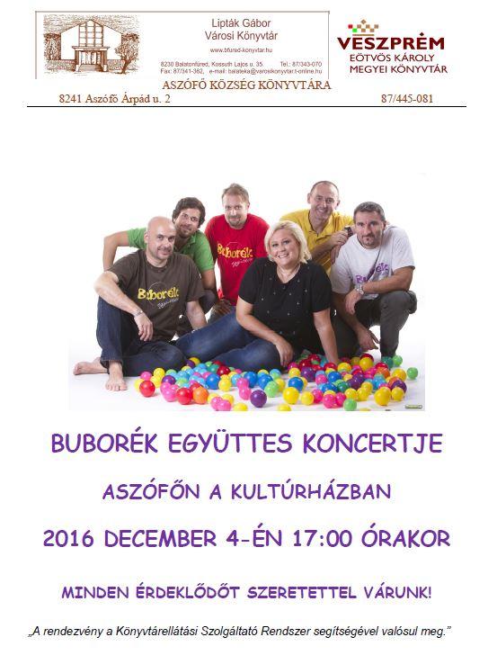 buborek_koncert2016